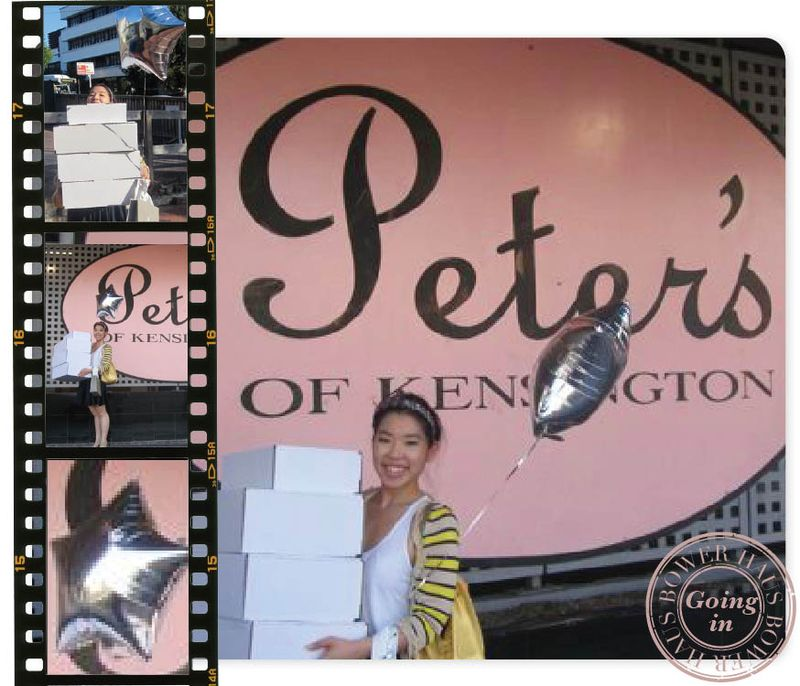 Peters_of_kensington