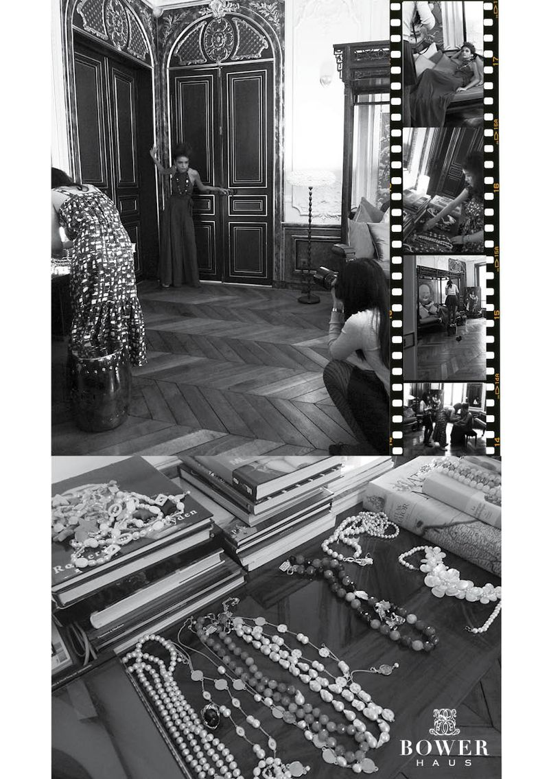 Behind_the_scenes_PARIS2